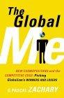 The Global Me