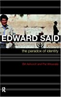 Edward Said: The Paradox of Identity