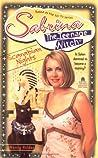 Scarabian Nights (Sabrina the Teenage Witch, #24)