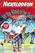 The Tale of the Horrifying Hockey Team