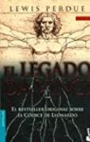 El legado Da Vinci