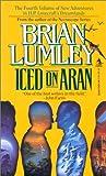 Iced on Aran