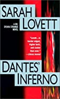 Dantes' Inferno (Dr. Sylvia Strange #4)