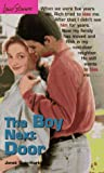 The Boy Next Door (Love Stories For Young Adults, #4)