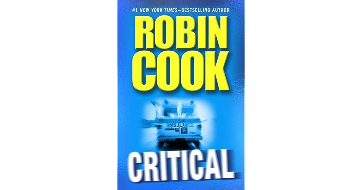 Pdf cook contagion robin