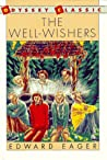 The Well-Wishers (Tales of Magic, #6)