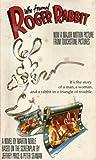 Who Framed Roger Rabbit: A Novel