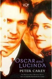 'Oscar