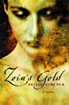 Zoia's Gold by Philip Sington