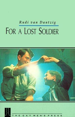 Pour un soldat perdu