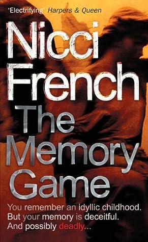 El juego de memoria