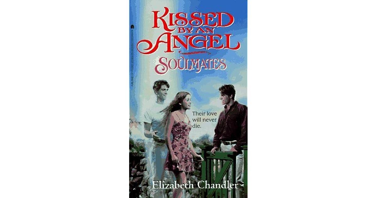 Ebook elizabeth download free chandler