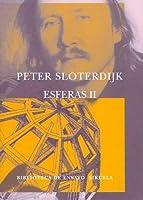 Esferas, Vol 2: Globos (Spanish Edition)