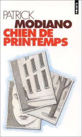 CHEMISTS THE MEN AND DOCUMENT Original (PDF)