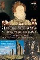 Simon Schama - Wikipedia