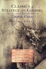 Classics of Strategy and Counsel, Volume 3: The Collected Translations of Thomas Cleary