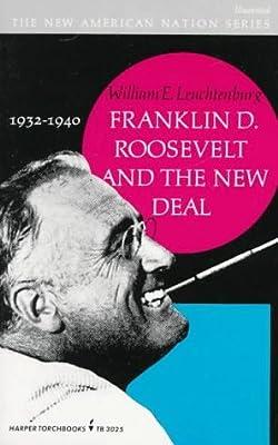 'Franklin