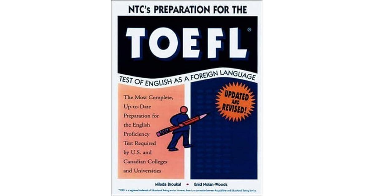 Grammar petersons flash pdf toefl