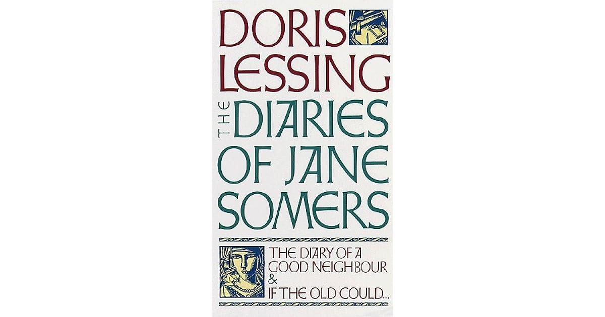 the last girl ~ janna's diary of shame