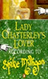 Lady Chatterly's Lover According to Spike Milligan