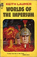 Worlds of the Imperium (Imperium, #1)