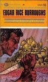 Tarzan and the City of Gold (Tarzan, #16)