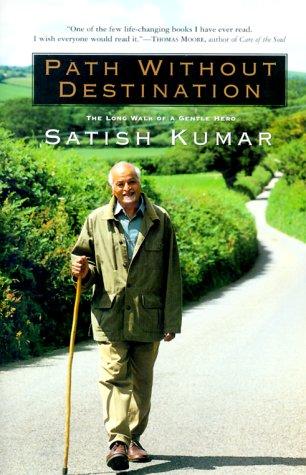 satish kumar new album songs free download