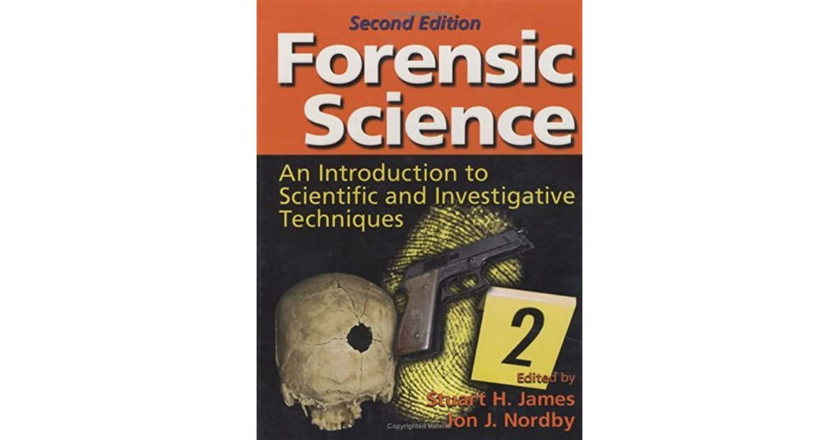 2 06 forensic science Forensic odontologists are dentists that work in the field of forensic science forensic odontology offers the widest variety of working conditions out of all of the other dental specialties not many people realize this, but forensic odontology goes all the way back to the 18th century.