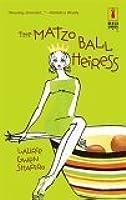 The Matzo Ball Heiress