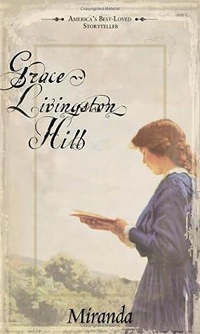 Read Miranda By Grace Livingston Hill