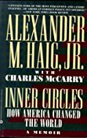 Inner Circles: How America Changed the World