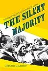 The Silent Majority: Suburban Politics in the Sunbelt South