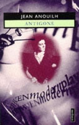 'Antigone'