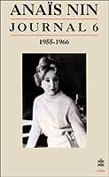 Journal 6 (1955-1966)