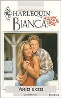 Vuelta A Casa (Return To Home) (Bianca, 217)