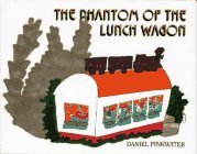 The Phantom of the Lunch Wagon
