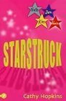 Starstruck (Truth, Dare, Kiss Or Promise)
