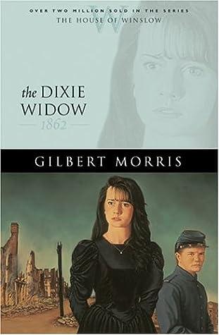 The Dixie Widow: 1862