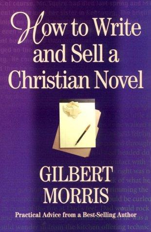 how to write a christian romance novel