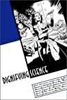 Dignifying Science by Jim Ottaviani