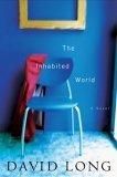 The Inhabited World