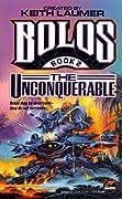 The Unconquerable: Bolos 2