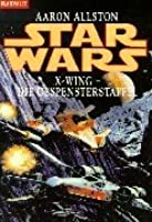 Die Gespensterstaffel (Star Wars: X-Wing, #5)