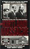 The Kirtland Massacre