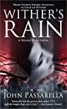 Wither's Rain (Wendy Ward, #2)