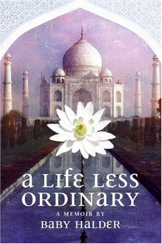 A-Life-Less-Ordinary-A-Memoir
