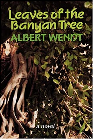 Leaves of the Banyan Tree