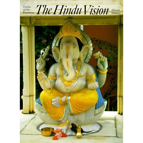 mount vision hindu singles Our network of single men and women in mount vision is the perfect place to make friends or find a boyfriend or parish single catholic women parish single  catholic (2) teaching, temple, mount, vision, sunday, visitor, greed, leadership general, prayer adoration, prominent nt women (view more) (view less).