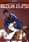 Encyclopedia of Brazilian Jiu-Jitsu: Volume 2