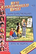 Dawn Saves the Planet